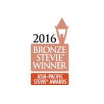 SYSPRO Software wins Bronze Stevie® Award for Innovation in Technology