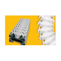 Smalte's Conveyor Chains & Spares