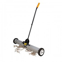 Magnetic Sweeper 18""