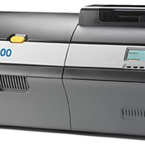 ID Card Printer | PPC ID 4300