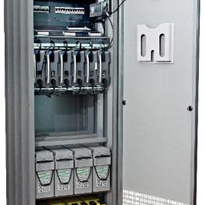 DC Power System Solutions
