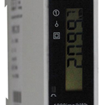 Single-Phase Digital Energy Meter by CETA | PMC-210 Series
